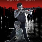 Game – Book Review: Resident Evil: Volume VII – Zero Hour