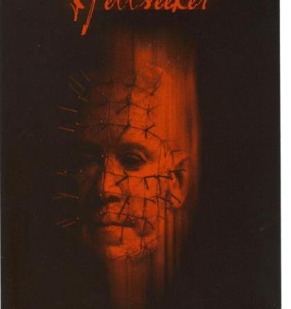 Horror Movie Review: Hellraiser: Hell Seeker (2002)