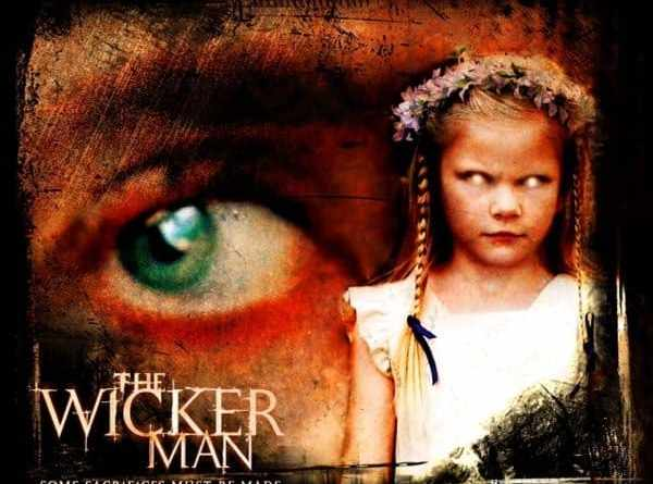Horror Movie Review: The Wicker Man – Remake (2006)