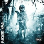 Album Review: Machine Head – Through the Ashes of Empires (Roadrunner Records)
