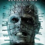 Horror Movie Review: Hellraiser: Revelations (2011)