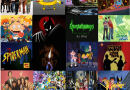 Raptures Lost's Top 10 Favourite 90s And Early 00s Kids TV Shows (Part 1)
