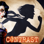 Game Review: Contrast (Xbox 360)