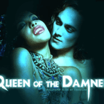 Horror Movie Review: Queen Of The Damned (2002)