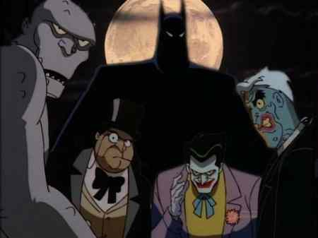 batman-villans-batman-the-animated-series