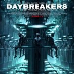 Horror Movie Review: Daybreakers (2009)