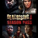 Game Review: Dead Rising 3 – Season Pass (Xbox One)