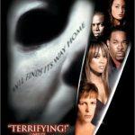 Horror Movie Review: Halloween: Resurrection (2002)