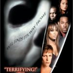 Horror Movie Review: Halloween: Resurrection (2002)
