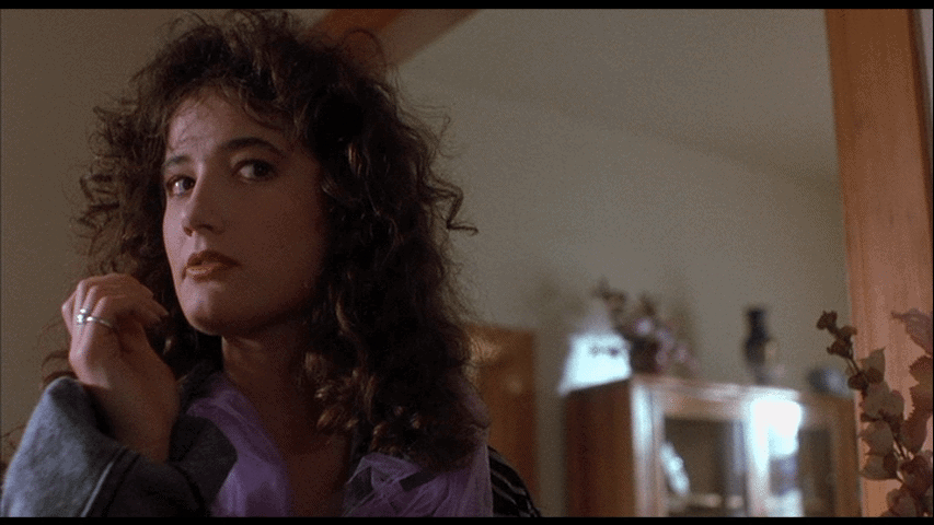 Horror Movie Review: Halloween 5: The Revenge of Michael Myers ...
