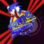 Game Review: Sonic Spinball (Mobile)