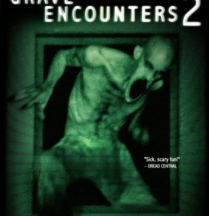 Horror Movie Review: Grave Encounters 2 (2012)