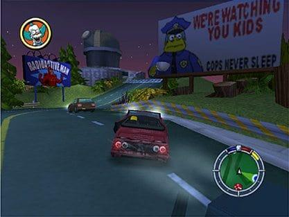 151238-Simpsons,_The_-_Hit_&_Run_(USA)-3