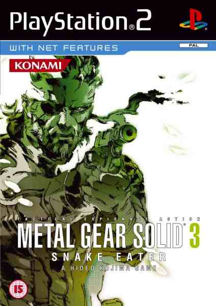 metal-gear-solid-3-snake-eater-ps2-cover-front-eu-49290