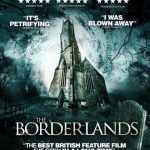Movie Review: The Borderlands (2013)