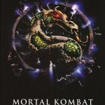 Game – Movie Review: Mortal Kombat: Annihilation (1997)