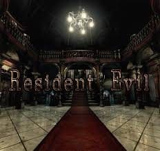 Game Review: Resident Evil HD (Xbox One)