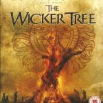 Horror Movie Review: The Wicker Tree (2011)