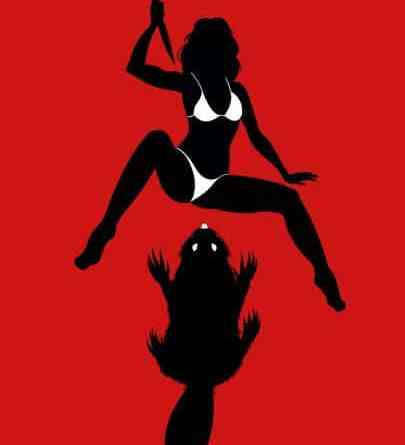 Horror Movie Review: Zombeavers (2014)