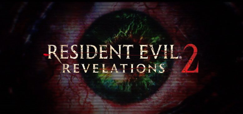 Game Review: Resident Evil: Revelations 2 – Episode 1 (Xbox One)