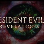 Game Review: Resident Evil: Revelations 2 – Episode 4 (Xbox One)