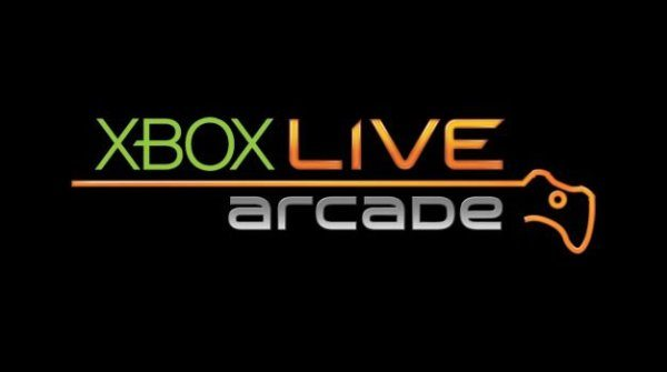 Raptures Lost's Top 10 Xbox Live Arcade Games