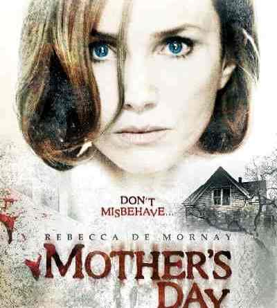 Horror Movie Review: Mother's Day – Remake (2010)