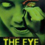 Horror Movie Review: J-Horror: The Eye (2002)