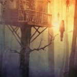 Horror Movie Review: TREEHOUSE (2014)
