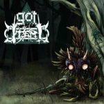 EP Review: Got Item – Got Item (Self Released)