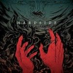 Album Review: Hardside – The Madness (BDHW Records)