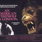 Horror Movie Review: An American Werewolf in London (1981)