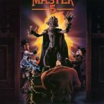 Horror Movie Review: Puppet Master 5: The Final Chapter (1994)