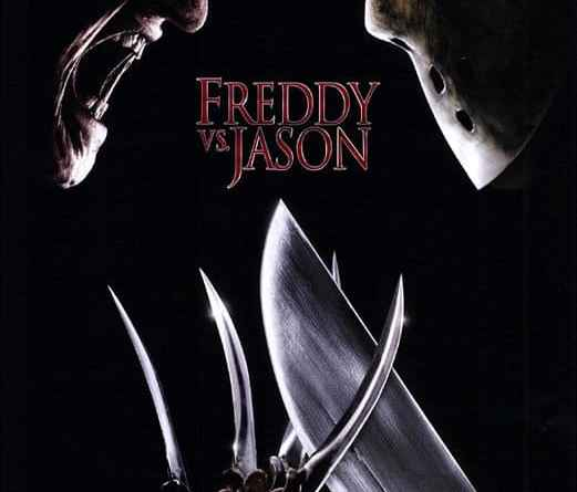 Horror Movie Review: Freddy vs. Jason (2003)