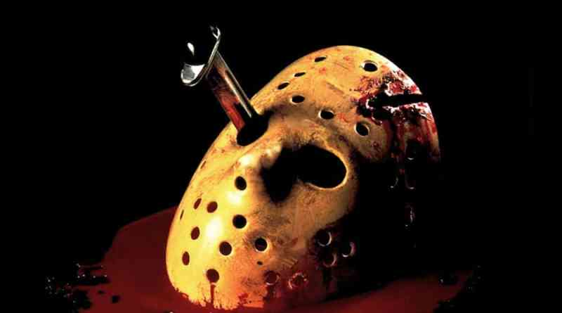 Horror Movie Review: Friday the 13th: The Final Chapter (1984)
