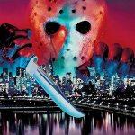 Horror Movie Review: Friday the 13th – Part VIII: Jason Takes Manhattan (1989)