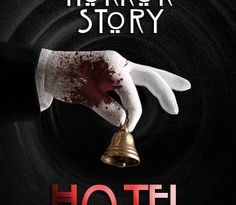 TV Series Review: American Horror Story – Hotel