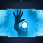 Game Review: Lifeline: Silent Night (Mobile)