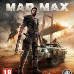 Game Review: Mad Max (Xbox One)