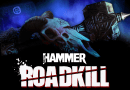 Game Review: Metal Hammer – Roadkill (Mobile – Free to Play)