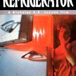 Horror Movie Review: The Refrigerator (1991)