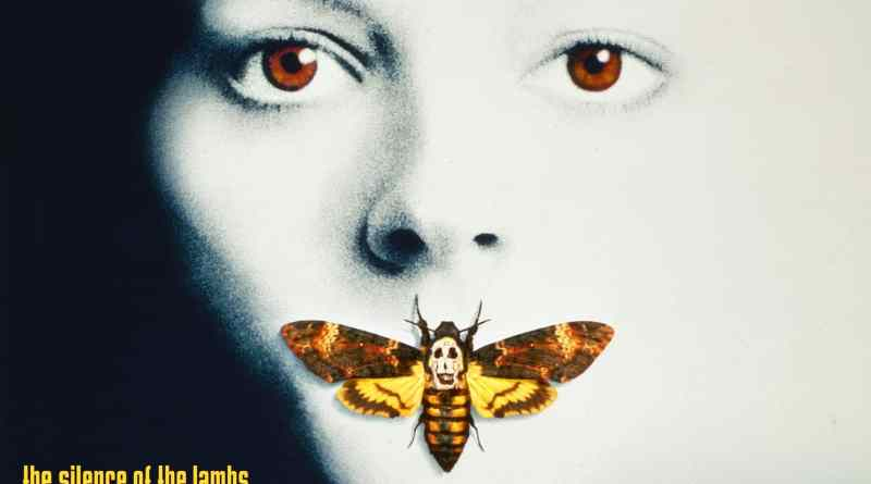 Horror Movie Review: The Silence of the Lambs (1991)