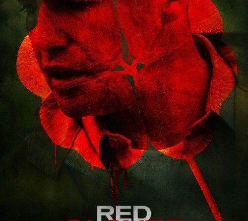 Horror Movie Review: Red Clover (2012)