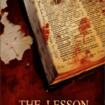 Horror Movie Review: The Lesson (2015)