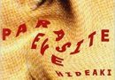 Horror Book Review: Parasite Eve (Hideaki Sena)