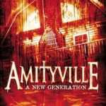Horror Movie Review: Amityville – A New Generation (1993)