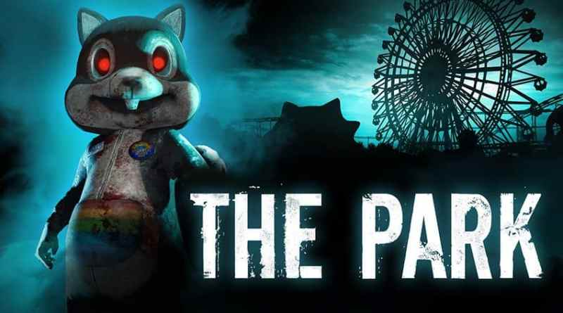 Game Review: The Park (Xbox One)