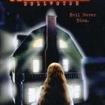Horror Movie Review: Amityville Dollhouse (1996)