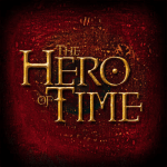 Game – Movie Review: The Hero of Time (2009)