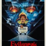 Horror Movie Review: Evilspeak (1981)